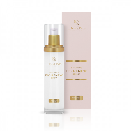 Larens_Bio_Serum_50ml