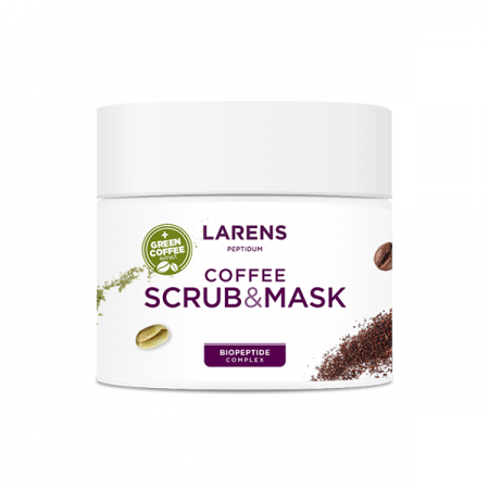 Larens_Coffee_Scrub_and_Mask