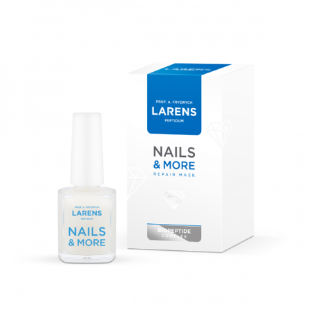 Larens_Nail_And_More_Repair