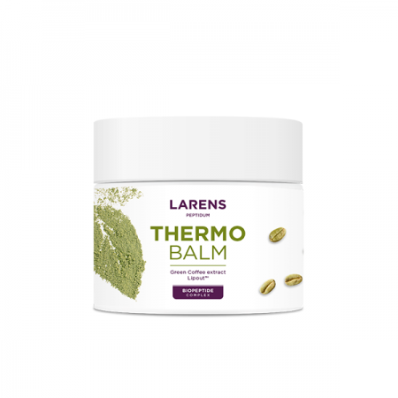 Larens_Thermo_Balm
